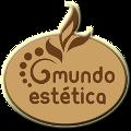 Mundo Estética logo